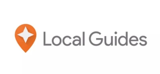 Become A Google Local Guide in 2020