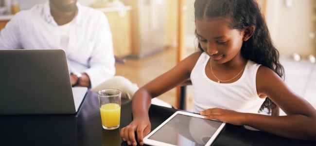 5 digital education tools to increase productivity in education