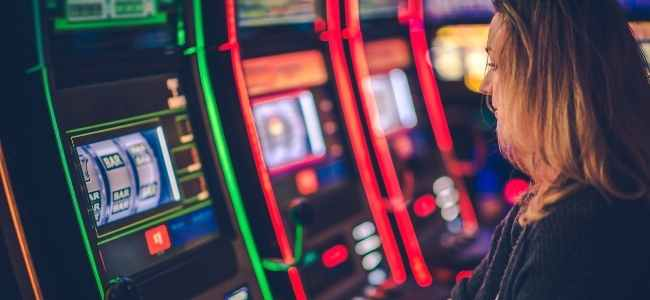 Little-Known Spilleautomater Slot Machine Tips and Tricks for Every Player | Passive News