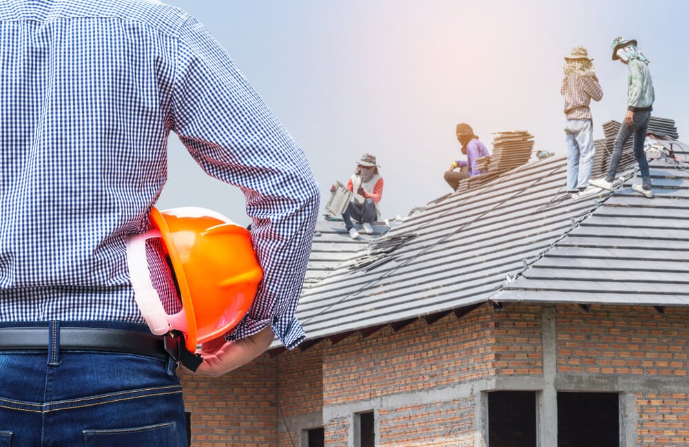 Suggestion For Picking A Roofing Illawarra